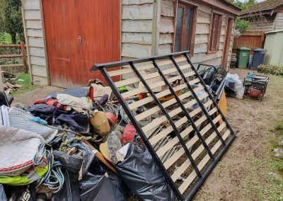 garden clearance new image